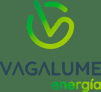 Vagalume Energía | Logo