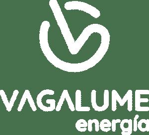 Vagalume Energía | Logo footer
