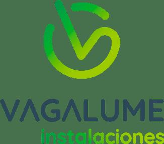 Vagalume Instalaciones | Logo
