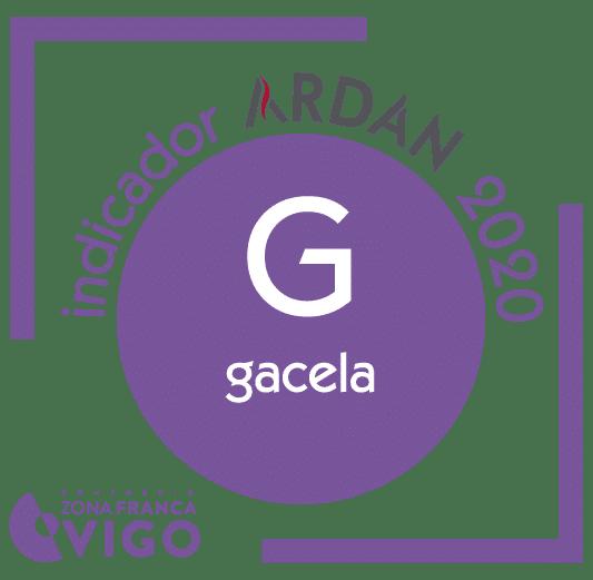 Informe Ardan - Vagalume Energia empresa gacela 2020