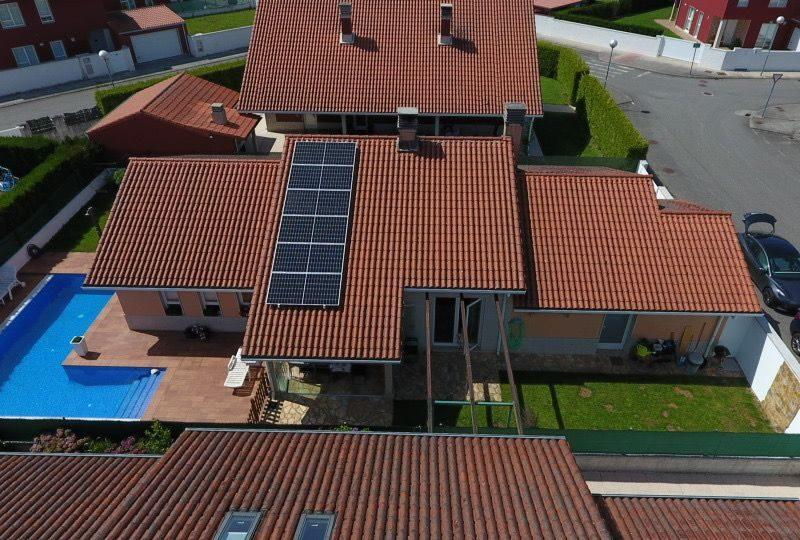 fotovoltaica galicia