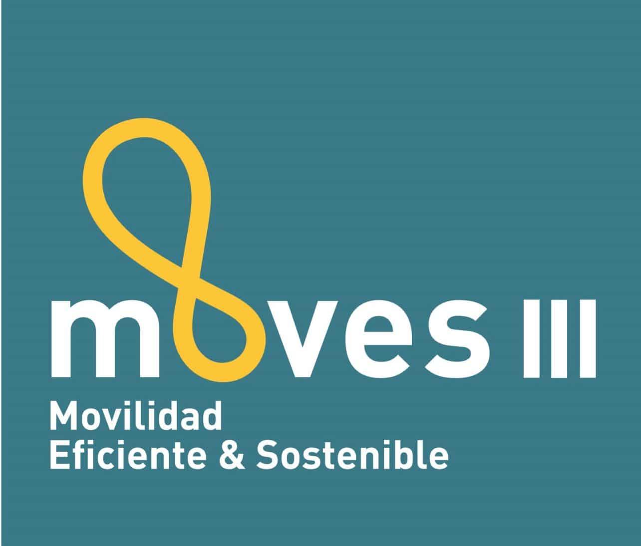 logo moves III
