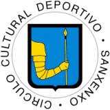ccd-sanxenxo