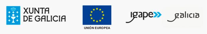 xunta-europa-igape (2)